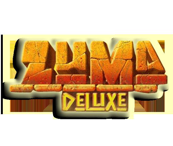 Zuma Deluxe Juegos De Bolas
